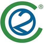 Apeks Supercritical Logo