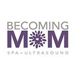 BecomingMom