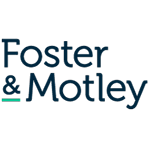 Foster and Motley logo