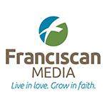 FranciscanMedia