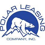 PolarLeasing