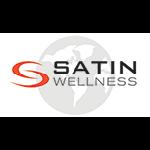 SatinWellness