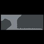duveneck-logo-full